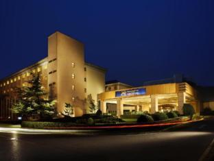 /vi-vn/metropark-lido-hotel/hotel/beijing-cn.html?asq=jGXBHFvRg5Z51Emf%2fbXG4w%3d%3d