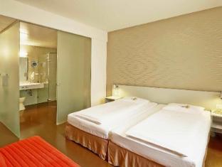 /it-it/sorell-hotel-ador/hotel/bern-ch.html?asq=jGXBHFvRg5Z51Emf%2fbXG4w%3d%3d