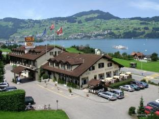 /es-es/hotel-restaurant-burestadl/hotel/buochs-ch.html?asq=jGXBHFvRg5Z51Emf%2fbXG4w%3d%3d