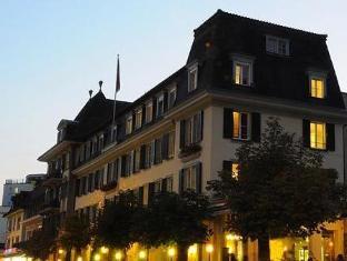/de-de/hotel-krebs-interlaken/hotel/interlaken-ch.html?asq=jGXBHFvRg5Z51Emf%2fbXG4w%3d%3d