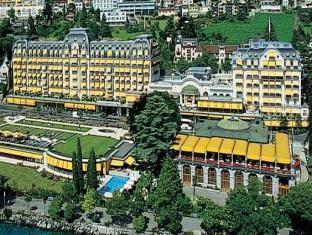 /nl-nl/fairmont-le-montreux-palace/hotel/montreux-ch.html?asq=jGXBHFvRg5Z51Emf%2fbXG4w%3d%3d