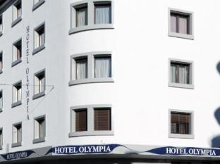 /et-ee/olympia-hotel-zurich/hotel/zurich-ch.html?asq=jGXBHFvRg5Z51Emf%2fbXG4w%3d%3d