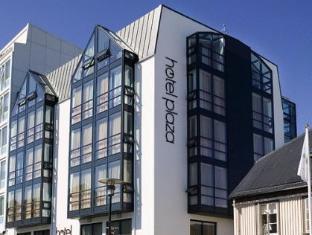/et-ee/centerhotel-plaza/hotel/reykjavik-is.html?asq=jGXBHFvRg5Z51Emf%2fbXG4w%3d%3d