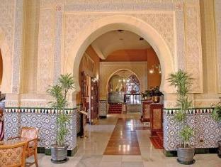 /et-ee/alhambra-palace/hotel/granada-es.html?asq=jGXBHFvRg5Z51Emf%2fbXG4w%3d%3d