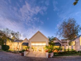 City Lodge Hotel Sandton Morningside Johannesburg