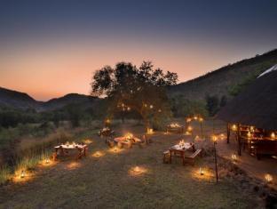 /ar-ae/bakubung-bush-lodge/hotel/pilanesberg-za.html?asq=jGXBHFvRg5Z51Emf%2fbXG4w%3d%3d