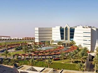 /da-dk/mercure-grand-jebel-hafeet-hotel/hotel/al-ain-ae.html?asq=jGXBHFvRg5Z51Emf%2fbXG4w%3d%3d