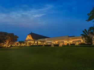 /de-de/taal-vista-hotel/hotel/tagaytay-ph.html?asq=jGXBHFvRg5Z51Emf%2fbXG4w%3d%3d