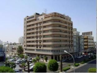 /da-dk/al-nimran-hotel/hotel/al-khobar-sa.html?asq=jGXBHFvRg5Z51Emf%2fbXG4w%3d%3d