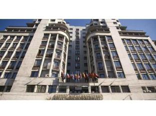 /zh-hk/hotel-ambasador/hotel/bucharest-ro.html?asq=jGXBHFvRg5Z51Emf%2fbXG4w%3d%3d