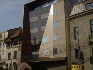 /el-gr/duke-hotel/hotel/bucharest-ro.html?asq=jGXBHFvRg5Z51Emf%2fbXG4w%3d%3d
