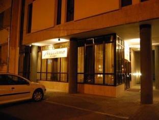 /es-es/hotel-perla/hotel/timisoara-ro.html?asq=jGXBHFvRg5Z51Emf%2fbXG4w%3d%3d