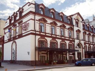 /ar-ae/mozart-hotel/hotel/odessa-ua.html?asq=jGXBHFvRg5Z51Emf%2fbXG4w%3d%3d