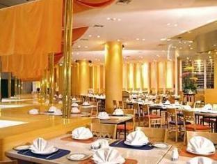 /el-gr/hyatt-regency-mexico-city/hotel/mexico-city-mx.html?asq=jGXBHFvRg5Z51Emf%2fbXG4w%3d%3d