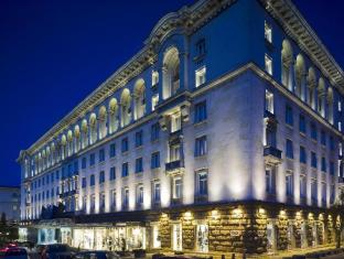 /ms-my/sofia-hotel-balkan-a-luxury-collection-hotel-sofia/hotel/sofia-bg.html?asq=jGXBHFvRg5Z51Emf%2fbXG4w%3d%3d