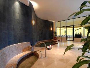 /da-dk/marriott-casamagna-puerto-vallarta-resort-spa/hotel/puerto-vallarta-mx.html?asq=jGXBHFvRg5Z51Emf%2fbXG4w%3d%3d