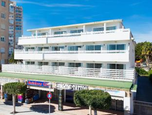 /ko-kr/magalluf-strip-apartments/hotel/majorca-es.html?asq=jGXBHFvRg5Z51Emf%2fbXG4w%3d%3d