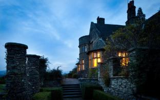 /de-de/cragwood-country-house-hotel/hotel/windermere-gb.html?asq=jGXBHFvRg5Z51Emf%2fbXG4w%3d%3d