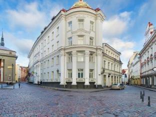 /uk-ua/my-city-hotel/hotel/tallinn-ee.html?asq=jGXBHFvRg5Z51Emf%2fbXG4w%3d%3d