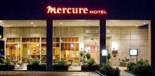 /ko-kr/mercure-hotel-bad-homburg-friedrichsdorf_3/hotel/friedrichsdorf-de.html?asq=jGXBHFvRg5Z51Emf%2fbXG4w%3d%3d