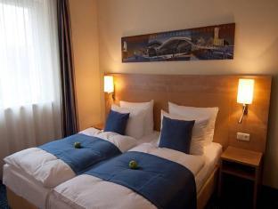 /es-ar/cityclass-hotel-europa-am-dom/hotel/cologne-de.html?asq=jGXBHFvRg5Z51Emf%2fbXG4w%3d%3d