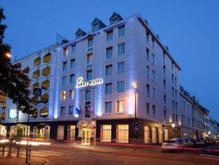 /es-ar/carathotel-dusseldorf-city/hotel/dusseldorf-de.html?asq=jGXBHFvRg5Z51Emf%2fbXG4w%3d%3d