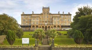 /de-de/the-glenburn-hotel/hotel/rothesay-gb.html?asq=jGXBHFvRg5Z51Emf%2fbXG4w%3d%3d