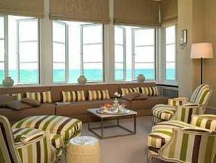 /es-ar/grand-hotel-heiligendamm/hotel/bad-doberan-de.html?asq=jGXBHFvRg5Z51Emf%2fbXG4w%3d%3d