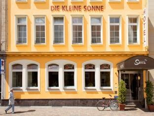 /ko-kr/hotel-die-kleine-sonne/hotel/rostock-de.html?asq=jGXBHFvRg5Z51Emf%2fbXG4w%3d%3d