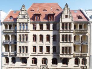 /ko-kr/apartmenthotel-quartier-m/hotel/leipzig-de.html?asq=jGXBHFvRg5Z51Emf%2fbXG4w%3d%3d