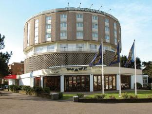 /ca-es/roundhouse-hotel/hotel/bournemouth-gb.html?asq=jGXBHFvRg5Z51Emf%2fbXG4w%3d%3d