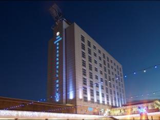 /pt-br/grange-bracknell-hotel/hotel/bracknell-gb.html?asq=jGXBHFvRg5Z51Emf%2fbXG4w%3d%3d