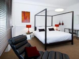 /es-es/great-victoria-hotel/hotel/bradford-gb.html?asq=jGXBHFvRg5Z51Emf%2fbXG4w%3d%3d