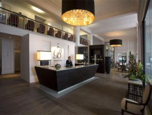 /ca-es/cavendish-hotel/hotel/eastbourne-gb.html?asq=jGXBHFvRg5Z51Emf%2fbXG4w%3d%3d