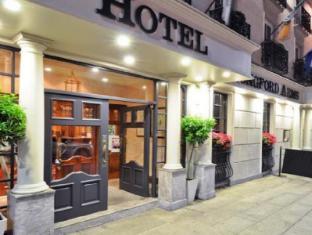 /ca-es/longford-arms-hotel/hotel/longford-ie.html?asq=jGXBHFvRg5Z51Emf%2fbXG4w%3d%3d