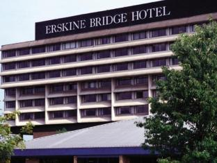 /pt-br/erskine-bridge-hotel-and-spa/hotel/glasgow-gb.html?asq=jGXBHFvRg5Z51Emf%2fbXG4w%3d%3d