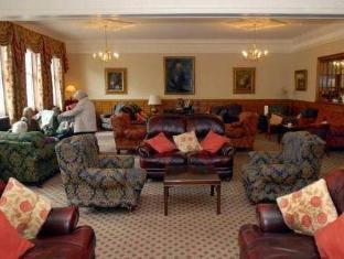 /ms-my/the-green-dragon/hotel/hereford-gb.html?asq=jGXBHFvRg5Z51Emf%2fbXG4w%3d%3d