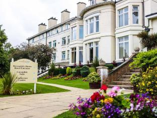 /ko-kr/devonshire-house-hotel/hotel/liverpool-gb.html?asq=jGXBHFvRg5Z51Emf%2fbXG4w%3d%3d