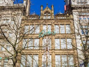 /ko-kr/gardens-hotel/hotel/manchester-gb.html?asq=jGXBHFvRg5Z51Emf%2fbXG4w%3d%3d