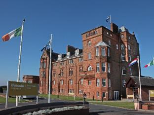 /th-th/the-marine-hotel/hotel/troon-gb.html?asq=jGXBHFvRg5Z51Emf%2fbXG4w%3d%3d