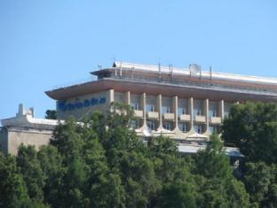 /de-de/zagorodny-hotel-baykal/hotel/listvyanka-ru.html?asq=jGXBHFvRg5Z51Emf%2fbXG4w%3d%3d