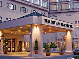 /zh-cn/sutton-place-hotel/hotel/vancouver-bc-ca.html?asq=jGXBHFvRg5Z51Emf%2fbXG4w%3d%3d
