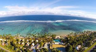 /ca-es/fiji-hideaway-resort-and-spa/hotel/coral-coast-fj.html?asq=jGXBHFvRg5Z51Emf%2fbXG4w%3d%3d