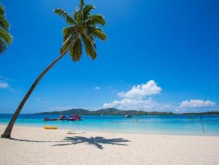 /da-dk/plantation-island-resort/hotel/mamanuca-islands-fj.html?asq=jGXBHFvRg5Z51Emf%2fbXG4w%3d%3d