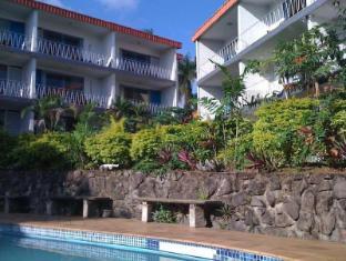 /ca-es/capricorn-apartment-hotel/hotel/suva-fj.html?asq=jGXBHFvRg5Z51Emf%2fbXG4w%3d%3d