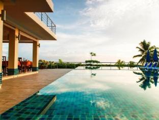 /de-de/acajou-beach-resort/hotel/seychelles-islands-sc.html?asq=jGXBHFvRg5Z51Emf%2fbXG4w%3d%3d