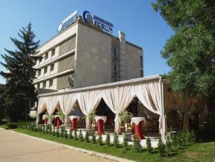 /bg-bg/hotel-forum/hotel/sofia-bg.html?asq=jGXBHFvRg5Z51Emf%2fbXG4w%3d%3d