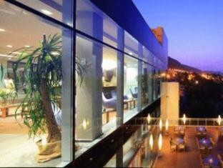 /uk-ua/hotel-bellevue-dubrovnik/hotel/dubrovnik-hr.html?asq=jGXBHFvRg5Z51Emf%2fbXG4w%3d%3d