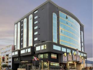 /bg-bg/kingdom-hotel/hotel/lima-pe.html?asq=jGXBHFvRg5Z51Emf%2fbXG4w%3d%3d