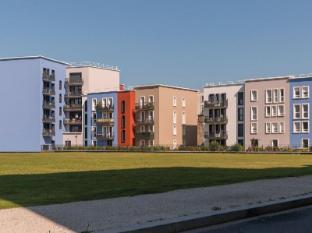 /ar-ae/appart-city-cherbourg/hotel/cherbourg-octeville-fr.html?asq=jGXBHFvRg5Z51Emf%2fbXG4w%3d%3d